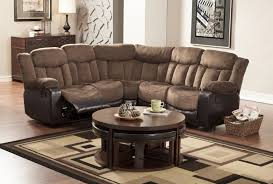 sectional couches with recliners. 2suide-reclining-sectional-sofa Sectional Couches With Recliners S