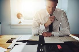 Resigned In Lieu Of Termination Am I Entitled To Bonus Payouts After Termination Or Resignation In