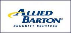 Alliedbarton New Security Provider For Dc Ranch Community As Of