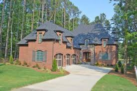carpenter design custom home design charlotte nc french eclectic