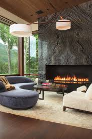 Best 25+ Contemporary living rooms ideas on Pinterest | Modern contemporary  living room, Contemporary living room furniture and Contemporary decor