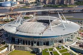 Aug 26, 2021 · das teilnehmerfeld der uefa champions league 2021/22 wird aus 32 mannschaften bestehen. Uefa Champions League 2021 22 Wikipedia