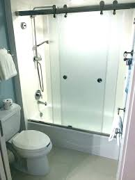 century shower door century shower door pop inc west century shower doors west paterson nj
