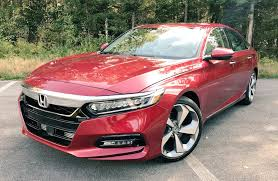 2018 honda urban. fine urban 2018 honda accord intended urban