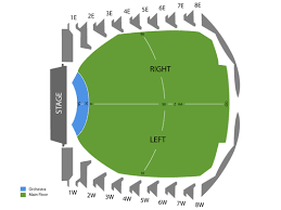Bandstand Tickets At Des Moines Civic Center On December 14 2019 At 2 00 Pm