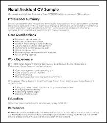 Job Description For Optician Dishwasher Job Description For Resume