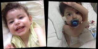 Henüz 17 aylık olan Muhammet Eren Dönmez, doğuştan kalp kası bozukluğu yaşıyor ve hayata tutunabilmek için yardım bekliyor... 1Sitene Ekle - fft99_mf4147109