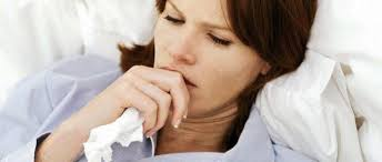 Resultado de imagem para Saiba como tratar a tosse seca utilizando remédios naturais