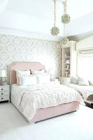 Blush Pink Bedroom Blush Pink Bedroom Blush Pink Bedroom Blush Pink Bedroom  Accessories Blush Pink Bedroom