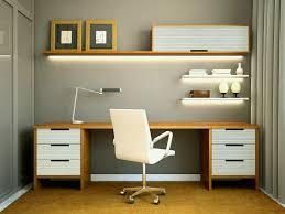 elegant home office chair. Elegant Home Office Room Decor. Decor Interior Design Ideas Decorating Basement Chair N