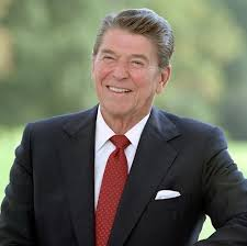 The Ronald Reagan Presidential Foundation and Institute - Home | Facebook