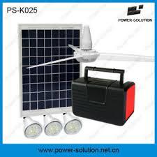 Bestsun Hot Sale 500w Outdoor Solar Led Light Gardeners Eden Home Solar Led Lights For Homes