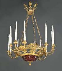 antique empire chandelier antique furniture