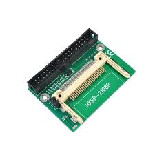 ide cards cf card to 3 5ide male adapter compact flash memory disk to
