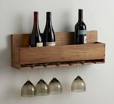 10 diy wine racks anyone can make