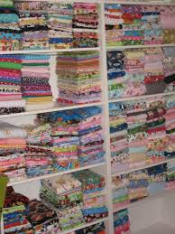 Best 25+ Store fabric ideas on Pinterest | What is a file, What is ... & organizing and storing fabrics~how to ruler fold fabrics Adamdwight.com