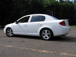 Chevy Cobalt Rims Find the Classic Rims of Your Dreams - www ...