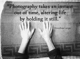 Quotes About Pictures Mesmerizing 48 Inspirational Quotes For Photographers