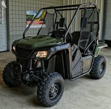 2018 honda utv lineup. brilliant lineup 2018 honda side utv model lineup 1000 700 500 reviews with regard to  to honda utv lineup t