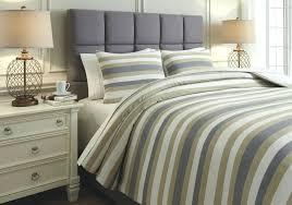 full size of california king comforter sets target on full bed gray tan set bedding home