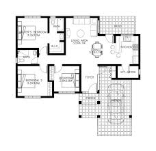 house design with floor plan philippines unique 21 best e story house plans images on