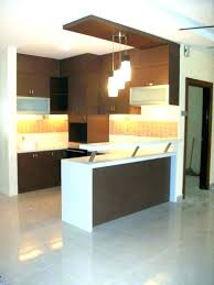 home bar counter design for homes kitchen designs the in mini philippines small bars ideas space saving home bar design
