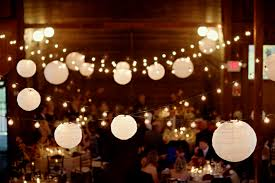 lighting decorations for weddings outdoor wedding decor lighting decorations for weddings n