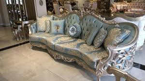 sofa set designs furniture luxury sofa