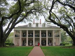 famous american architecture. Famous American Architecture At Modern Colonial Homes