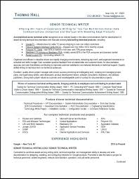 Stagehand Resume Examples Famous Stagehand Resume Templates Ideas Examples Professional 12