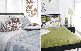 modern bed sheets. Perfect Bed Modernbedding3 Inside Modern Bed Sheets F