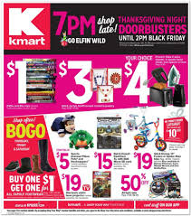 kmart black friday ads deals and s checkout kmart black friday ad scan