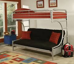 bunk bed with desk and couch. Kmart Futon Bunk Bed | Pull Out Couch Sofa Beds With Desk And
