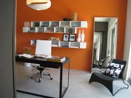 office orange. Office Orange. Orange - Google Search K