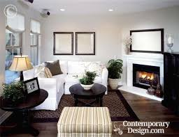 contemporary living room with corner fireplace with best of living room with corner fireplace