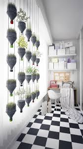 white tile floor living room. Brilliant Floor Black And White Tile Floor Patterns Living Room Patterns 6   Checkmate On White Tile Floor Living Room