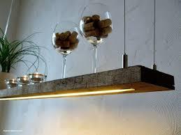 Wunderbare Lampe Esszimmer Dimmbar Vs Hängeleuchte Im Retro