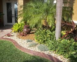 Garden Design Website Remodelling Cool Inspiration