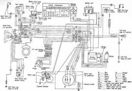 1968 honda cl350 wiring diagram wirdig honda cb350 wiring diagram honda circuit and schematic wiring