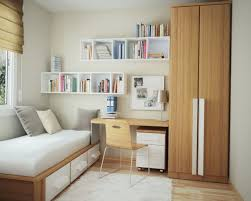 Bedroom Solid Wood White Bedroom Furniture Grey And White Bedroom ...