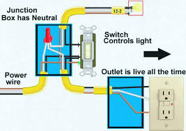 electrical diagram for light switch 3 way light switch schematic electrical diagram for light switch two way