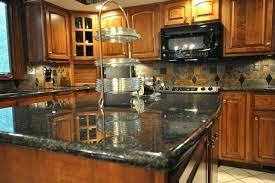 granite kitchen countertops ideas granite and tile ideas eclectic kitchen granite kitchen worktops images granite kitchen countertops ideas