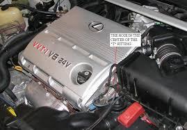 similiar 2006 lexus es300 engine keywords last edited by fortitude 12 08 12 at 11 40 am reason more info · lexus es 300 engine