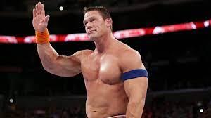 WWE News: John Cena hints at retirement ...