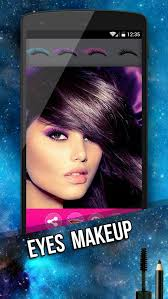 you makeup selfie cam free of android version m 1mobile