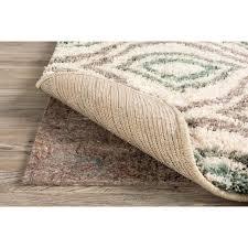 home interior surging wayfair rug pad basics non slip reviews from wayfair rug pad