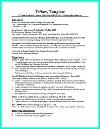 essayant continuellement mainframe systems programmer sample the graduate essay graduate school entrance essay carlosluna co admission essay sample and graduate write my