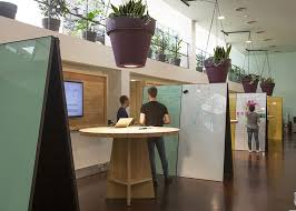 how to design office space. Discover 17 Best Ideas About Office Space Design On Pinterest How To
