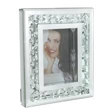 floating crystal photo frame frames in chennai home accessories