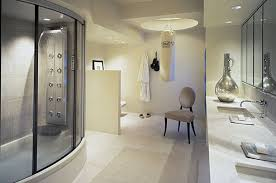 bathroom design houston. Bathroom Design Houston Po Of Exemplary Delighful Designs Cabinets Ideas Cabinet Model R